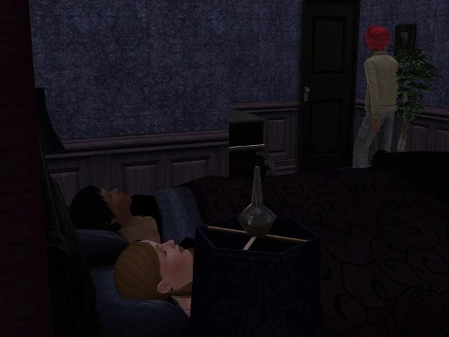 1x04-1