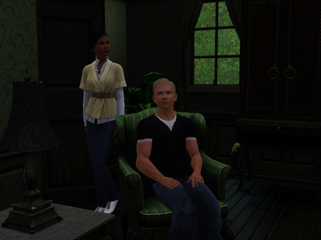 2x01-1