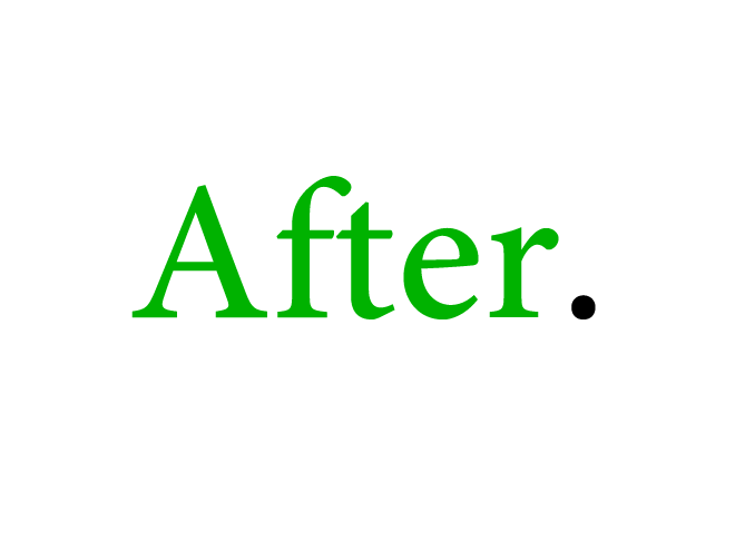 After.fw