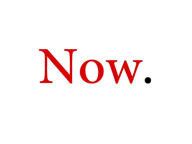 Now.fw